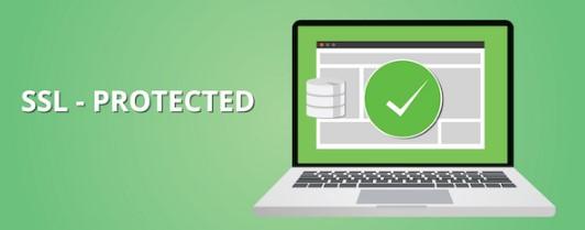 Miért érdemes SSL tanúsítványt használni a webhelyén?
