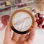 A Makeup revolution legjobb termékei