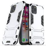 Az 5 legjobb tok az iPhone 11 Pro Max-hoz